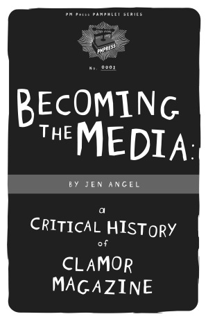 becoming-the-media-pamphlet_jenangel-300.jpg